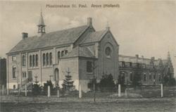 missiehuist-st-paul