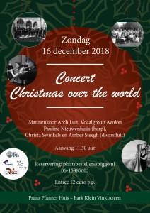 affiche_christmas_concert_online