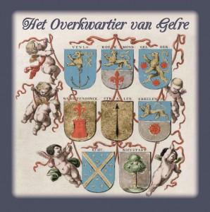het_overkwartier_van_gelre