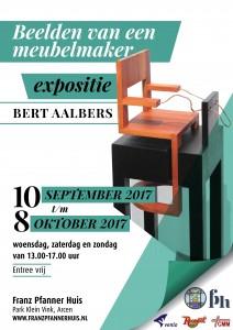 FP tentoonstelling meubelmaker A3 NL