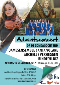 FP poster Concert Canta Volare.jpg